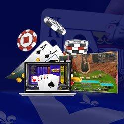 Jeux disponibles au Quebec