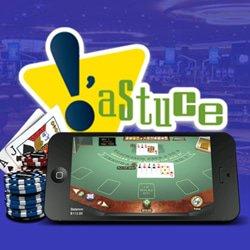 astuces-pour-gagner-jeu-blackjack-sans-depot-quebec