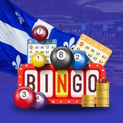 bingo-quebec-essentiel-a-savoir-type-jeux-casino-sans-depot-legal