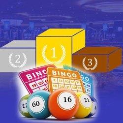 classement-meilleures-variantes-bingo-quebec