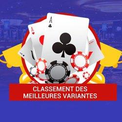 classement-meilleures-variantes-poker-quebec