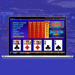 deroulement-partie-video-poker--ligne-quebec