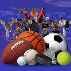differentes-disciplines-paris-sportifs-quebec