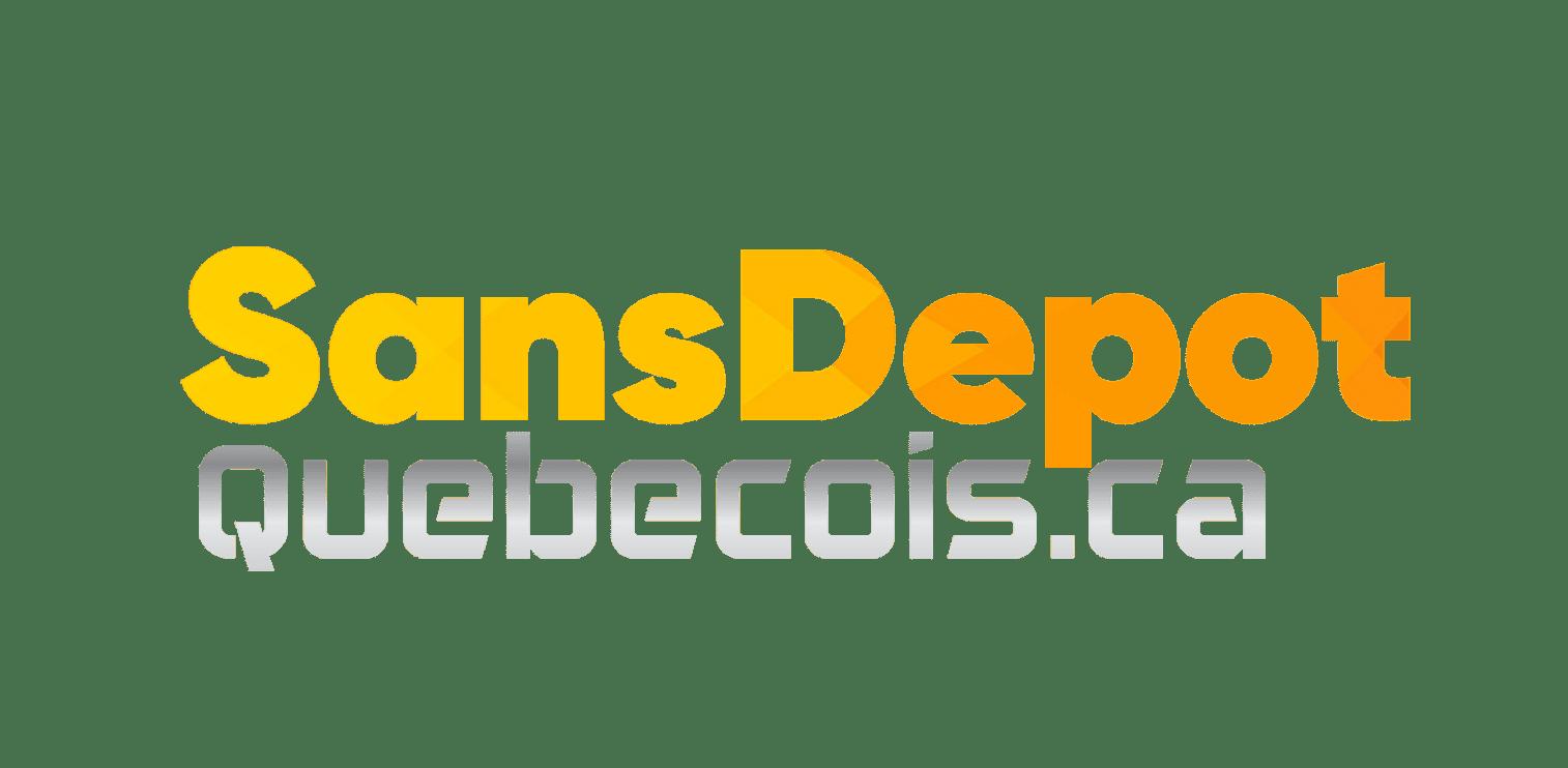 Sans Depot Quebecois