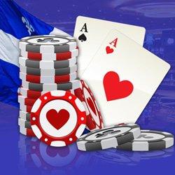 presentation-titres-poker-quebec