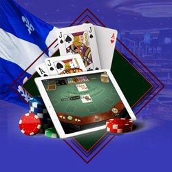 regles-blackjack-quebec