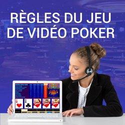 regles-du-jeu-video-poker-quebec