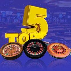 top-5-meilleures-variantes-roulette-legale-quebec
